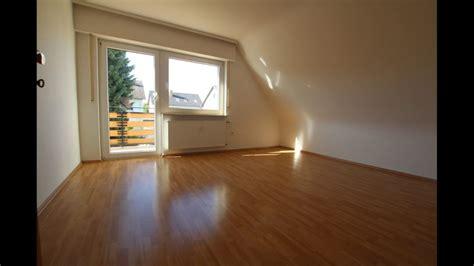 immobilienmakler vermietung immobilienmakler reilingen vermietung 76qm 3 zimmer wohnung
