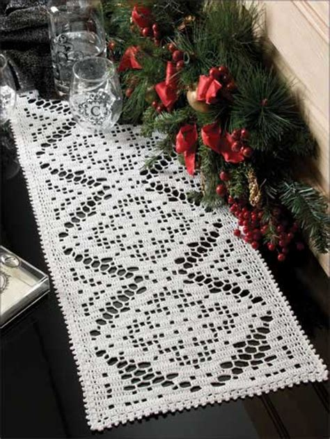 crochet for the home kitchen crochet patterns dreamweaver