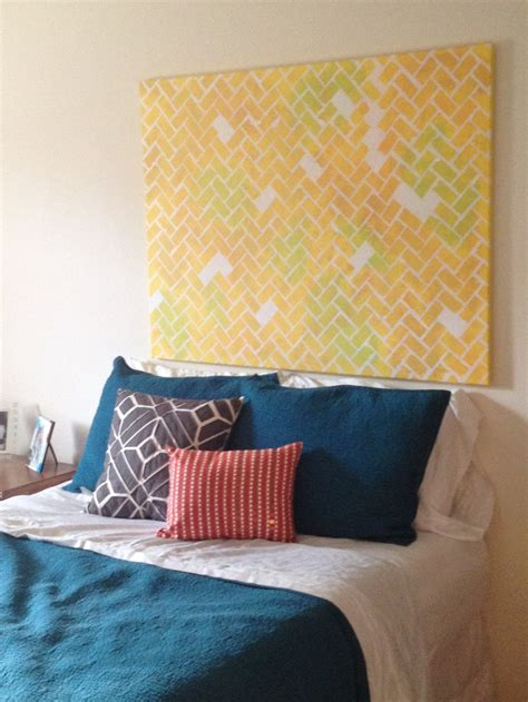 unique  decorative headboards   diy homesfeed
