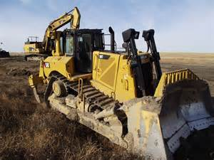 Cat D For Sale Sold 2011 Cat D8t U For Sale Jpm Machinery