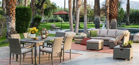 patio and outdoor furniture home design ideas and pictures