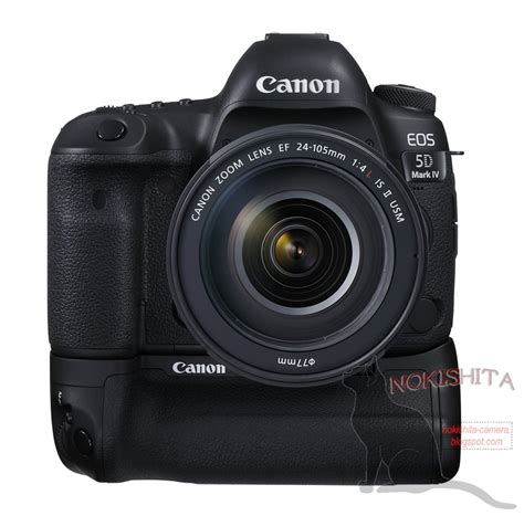 canon 5d canon 5d iv dslr leaked pictures and