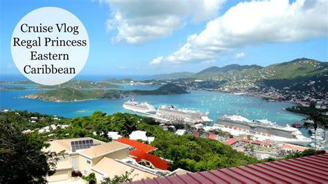 best family cruises family cruise holidays royal caribb 84 best princess cruise lines images on