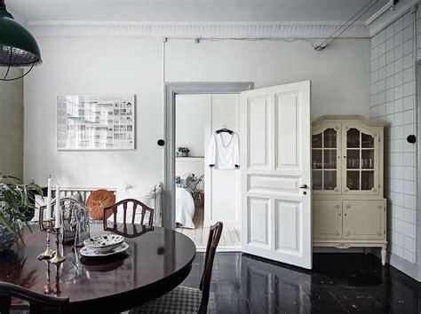 leuke inrichting slaapkamer leuke slaapkamer van een voormalig complex van zeemannen