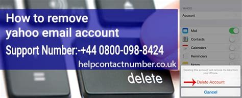 Yahoo Help Desk Phone Number by Yahoo Customer Care Support Contact Number 0800 098 8424