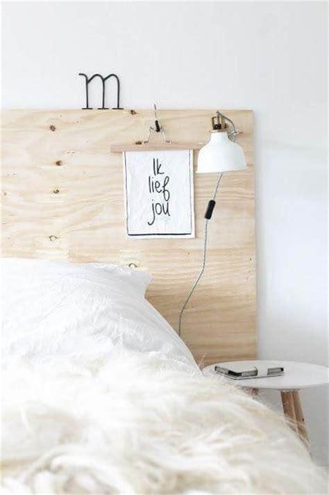 idee matrimoniale idee per decorare la testata letto matrimoniale in