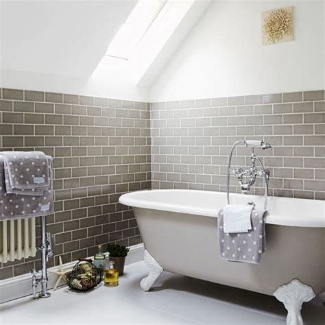 period bathroom ideas contemporary bathroom take a tour around a period style