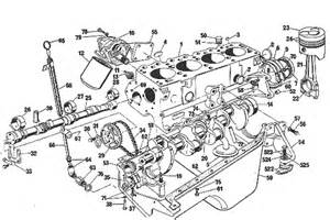 disel engine diagram get free image about wiring diagram
