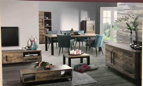 Mobilier De Jardin 4979 by Ferme De Hesbaye Alles Voor Home Garden Home