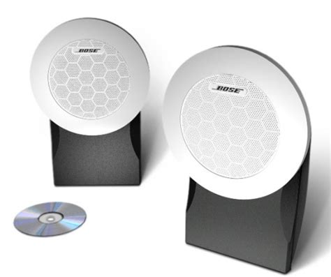 boat speakers dj bose 131 marine speaker audio visual specialists