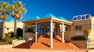 Car Hire Hillarys Perth Wa Aquarium Of Western Australia In Hillarys Western