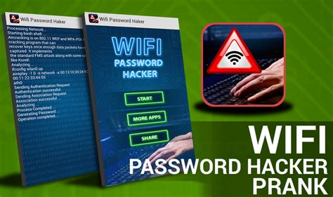wifi hacker for android apk apk wifi hacker dl raffael