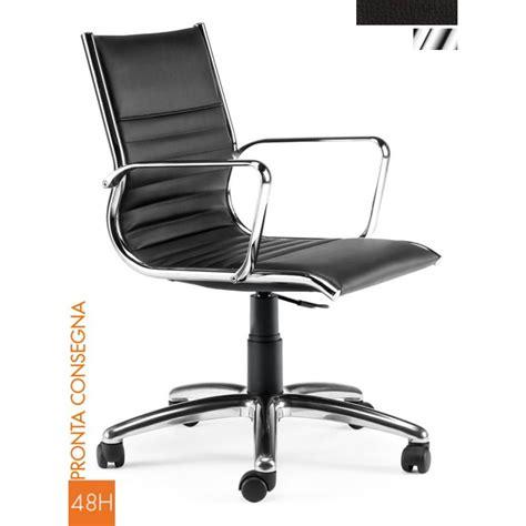sedia per ufficio sedia operativa per ufficio