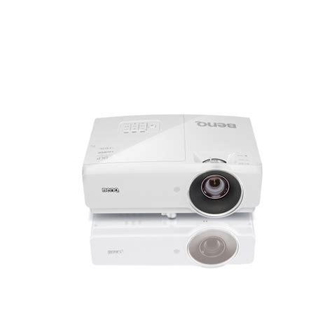 Proyektor Mini Benq harga projector benq mh741 4000 ansi lumens