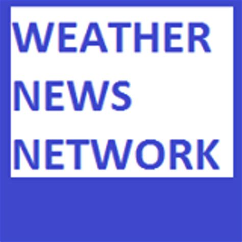 news network weather news network weathernewsnet