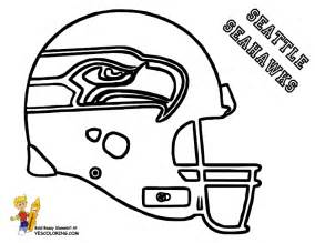 seahawks coloring pages pro football helmet coloring page anti skull cracker
