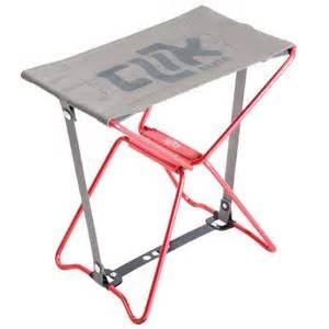 Portable Stool 300 Lbs by Ce507gr Clik Elite Sit Light Fast Comfort Portable