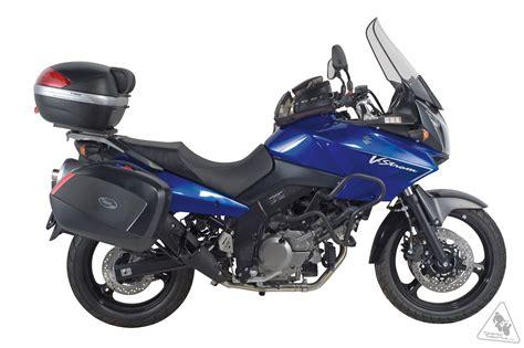 Suzuki Windscreen Givi Airflow Windscreen Suzuki Dl650 04 11 Dl1000 05