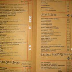cumberland house of pizza cumberland house of pizza cumberland ri usa yelp