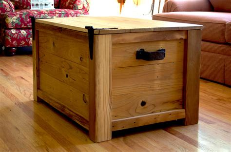 coffee table marvelous chest coffee table trunk coffee