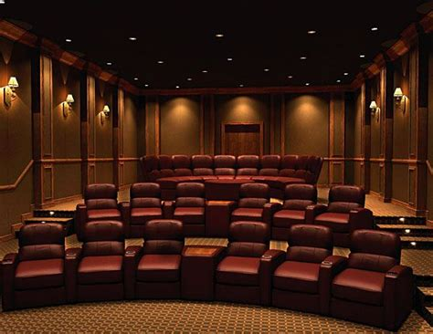 Home Theater Hvn soundwaves audio interiors home theater experts lakeland winter florida home