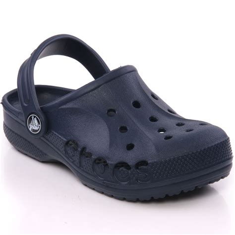 comfortable clogs kids classics crocs unisex comfortable clogs mules