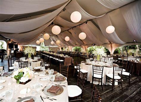 wedding modern 25 modern wedding ideas to specialize your wedding