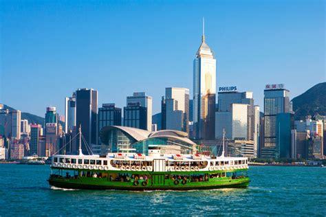 ferry hong kong star ferry hong kong dk eyewitness travel