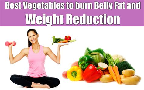2 vegetables to kill belly best foods for belly weight loss lose weight tips