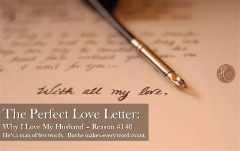 up letter to my husband the letter link up happy club