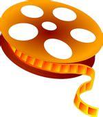 moviefishercom  wi   latest bollywood hindi