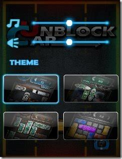 google themes unblocked unblock car android puzzle game