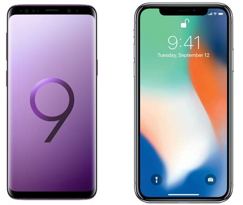 Custom Fullprint Iphone Samsung All Type Of Smartphones mobile market grew 15 4 in last quarter due to iphone x channelnews