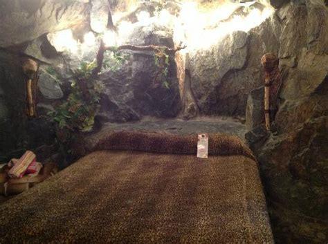 caveman room caveman room picture of madonna inn san luis obispo tripadvisor