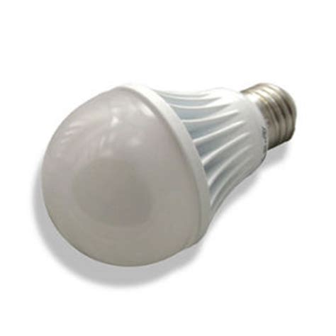 Difference Between Led And Incandescent Light Bulb Understanding The Different Types Of Light Bulbs Elemental Led
