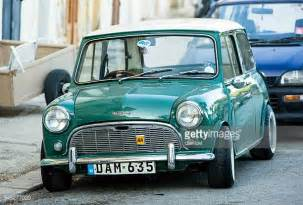 Mini Cooper Delaware Mini Cooper Stock Photos And Pictures Getty Images