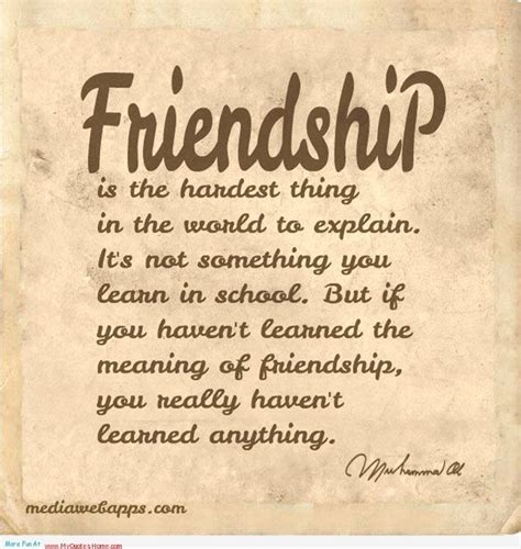 girl quotes about being strong quotes adout girls and guys being friends friendship