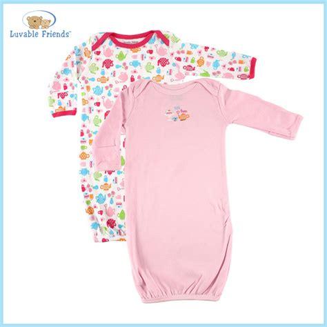 sale baby blanket sleepers baby sleeping gowns pajamas