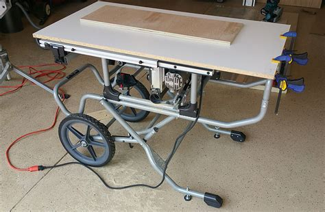 worm drive table saw skilsaw wormdrive 10 table saw spt99 12 coptool com