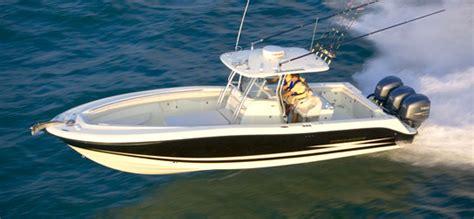 hydra sport fishing boats 2009 hydra sports center console boats research