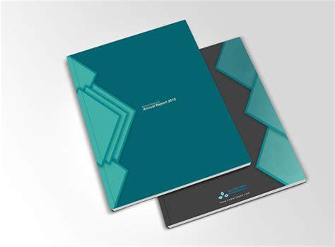 ab volvo annual report annual report design volvoab