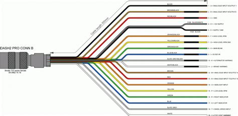 dta s40 wiring diagram