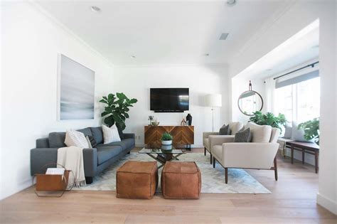 beach living room furniture modern house mid century modern house in newport beach inspirations