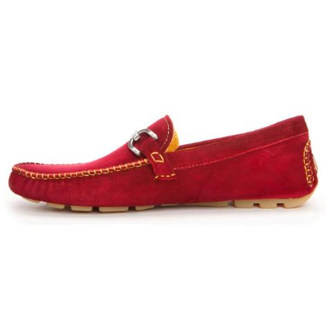 washing suede shoes donald j pliner veedasp wash suede bit driving shoes