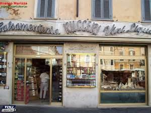 negozi ladari roma negozio di maschere roma il negozio cardarelli di roma e