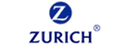 Home Insurance Ireland   Zurich Car, Van & Travel Insurance