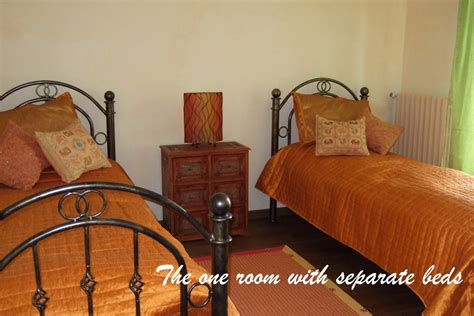 bed and breakfast italy bed and breakfast in italy close to major attractions