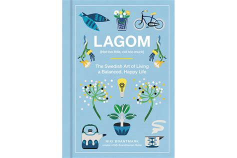 lagom the swedish art 1856753743 fathom the best souvenirs to buy in stockholm