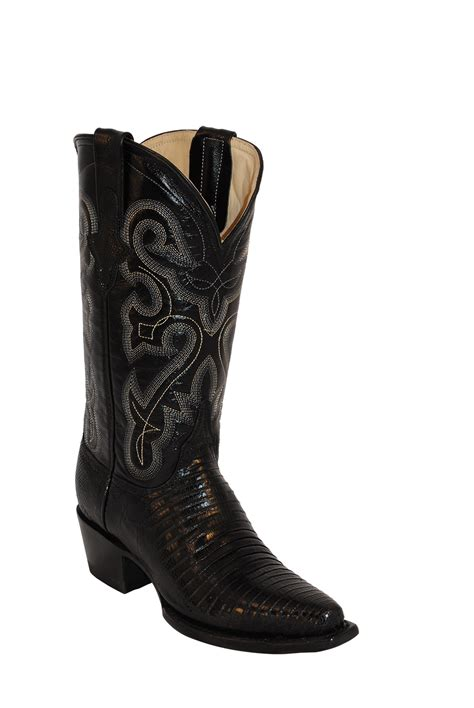 boot barn reno 28 images ferrini boots for 28 images