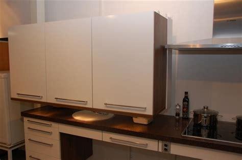 aangepaste keukens in hoogte verstelbare keuken aangepaste keuken keuken